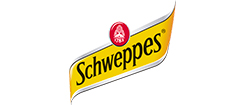 swepes