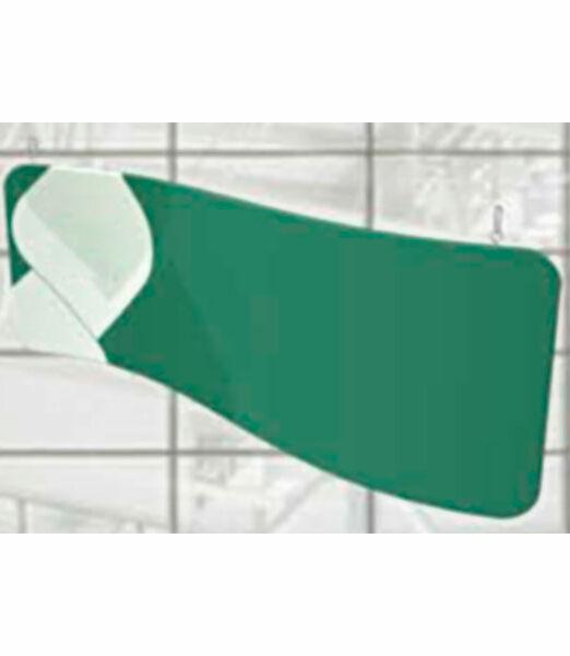 Aéreo Textil Banda Ariza 26