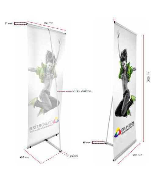 Banner-Premium-Ariza-19_2