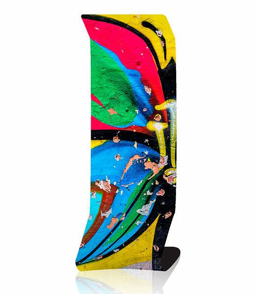 Banner Textil Alto Ariza 26