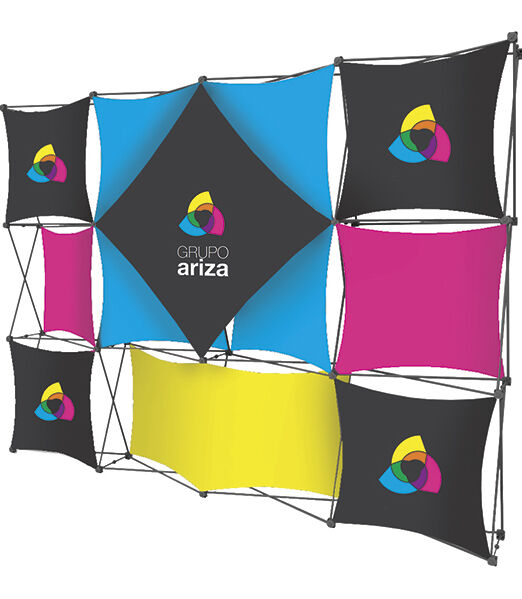 Estructura-Múltiple-Ariza-23_1