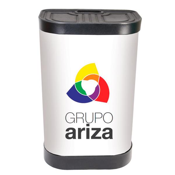 Maleta_Premium_Ariza24