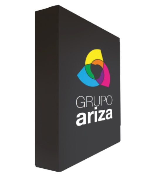 Pop-Up Impacto Ariza 23