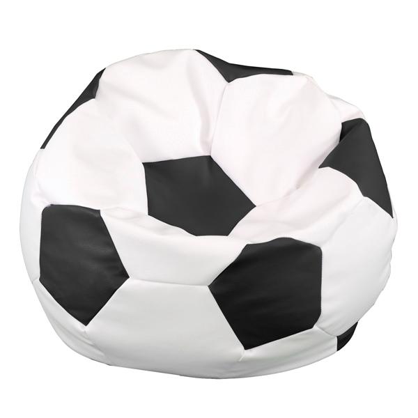 Puff Fútbol Ariza 80