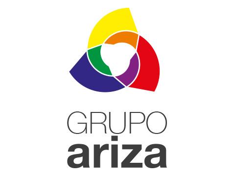Logo_Ariza_post