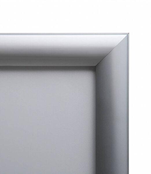 PLED50x70G30_3-1000x1000