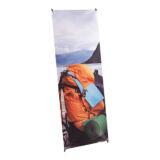 Banner basic ariza