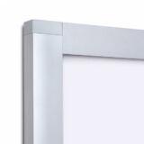 Vitrina Premium Exterior LED Ariza 71