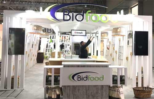 Diseño-de-Stand-para-Bidfood