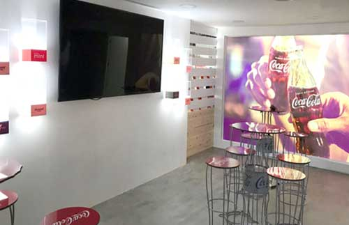 Diseño-de-Stand-para-CocaCola