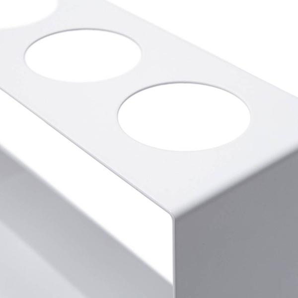 Paragüero mini de diseño