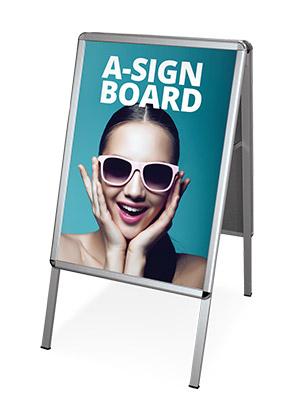 A-Sign-Board_lg1