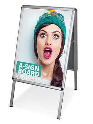 A_Sign_Board_lg2
