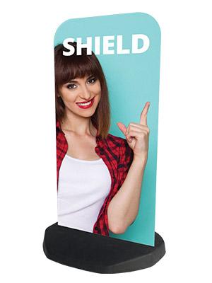 Shield_DSH2019_Lg
