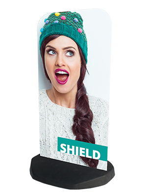 Shield_Lg