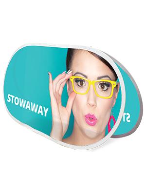 Stowaway_Lg
