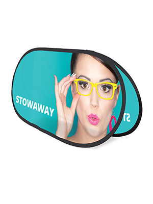 Stowaway_black-pocket_lg