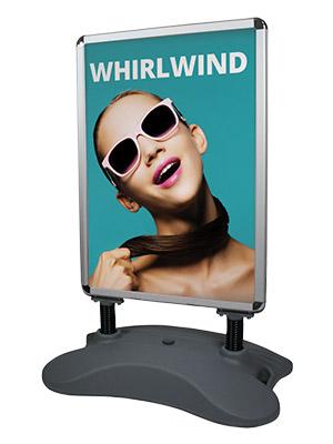 Whirlwind_DSH2019_lg