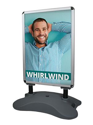 Whirlwind_Lg