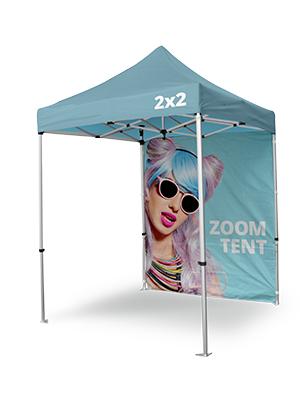 Zoom_Tent_2x2_Lg