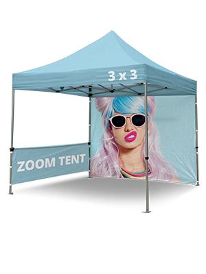 Zoom_Tent_3x3_Lg