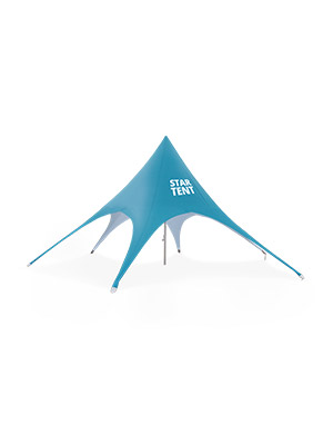 star-tent-lg