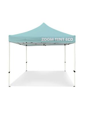 zoom-tent-eco-lg
